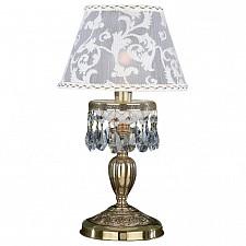 Настольная лампа Reccagni Angelo P 7130 P 7130
