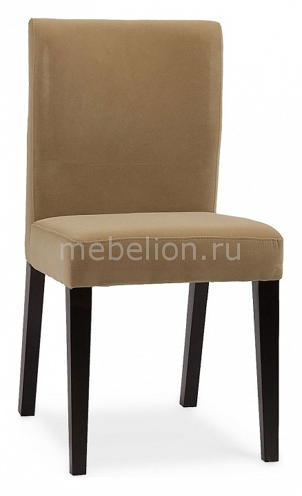Стул DG-Home Edwin DG-F-CH501 табурет dg home james stool model b dg f tab40 2