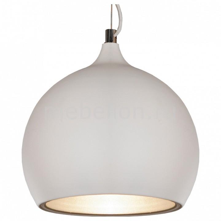 все цены на  Подвесной светильник Lussole Aosta LSN-6126-01  онлайн