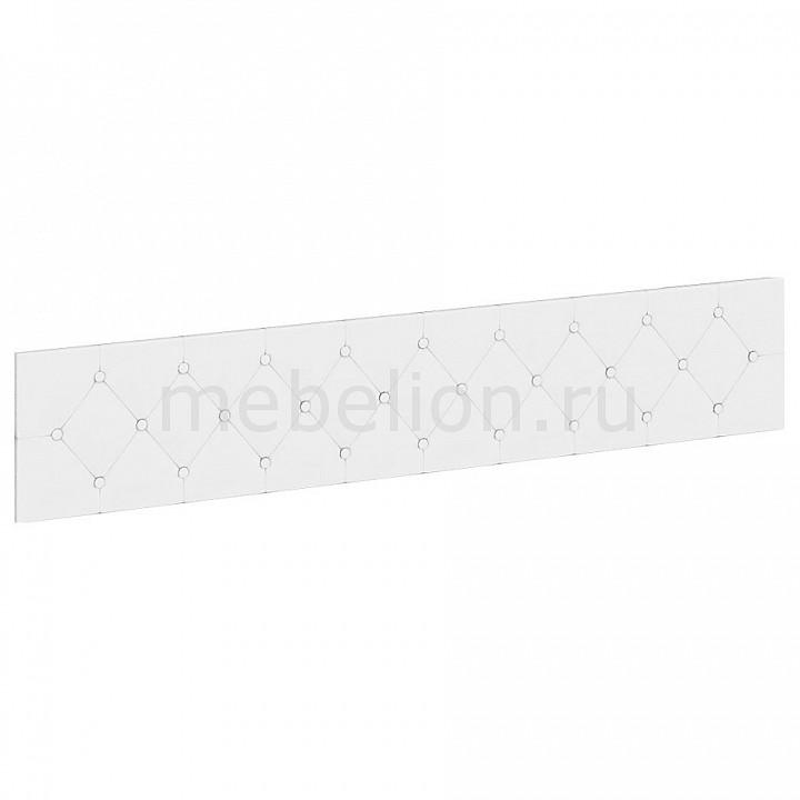 Спинка для кровати Прованс ТД-223.12.11