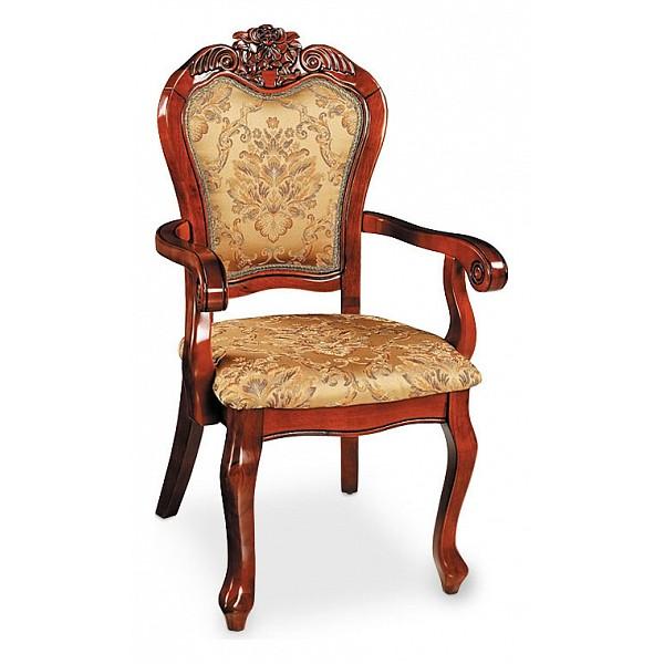Кресло Avanti
