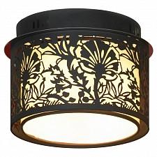 Накладной светильник Vetere LSF-2377-04
