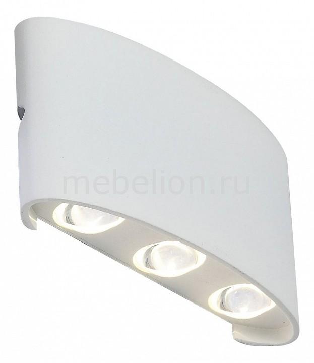 Купить Накладной светильник SL089.501.06, ST-Luce, Италия