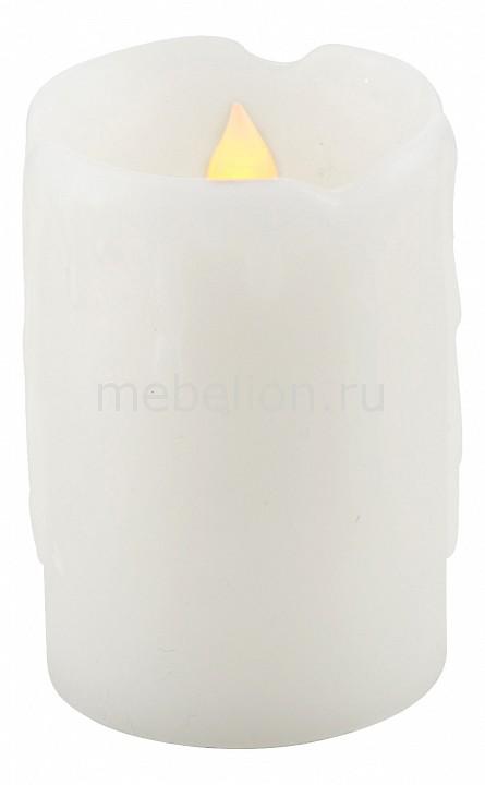 Свеча декоративная Ronan 28006-12