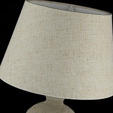 Настольная лампа Maytoni MOD003-11-W Armel