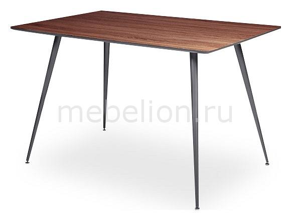 Стол обеденный Avanti IRVIN marburg avanti 1 06х10м 81352
