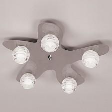 Накладной светильник Mantra 0090 Dali
