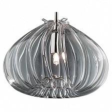Подвесной светильник Odeon Light 2050/1 Sfero