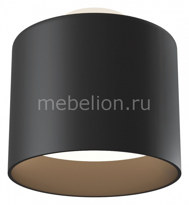 Накладной светильник Maytoni Planet C009CW-L12B накладной светильник planet c009cw l16w