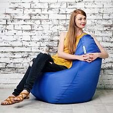 Кресло-мешок Mebelion L
