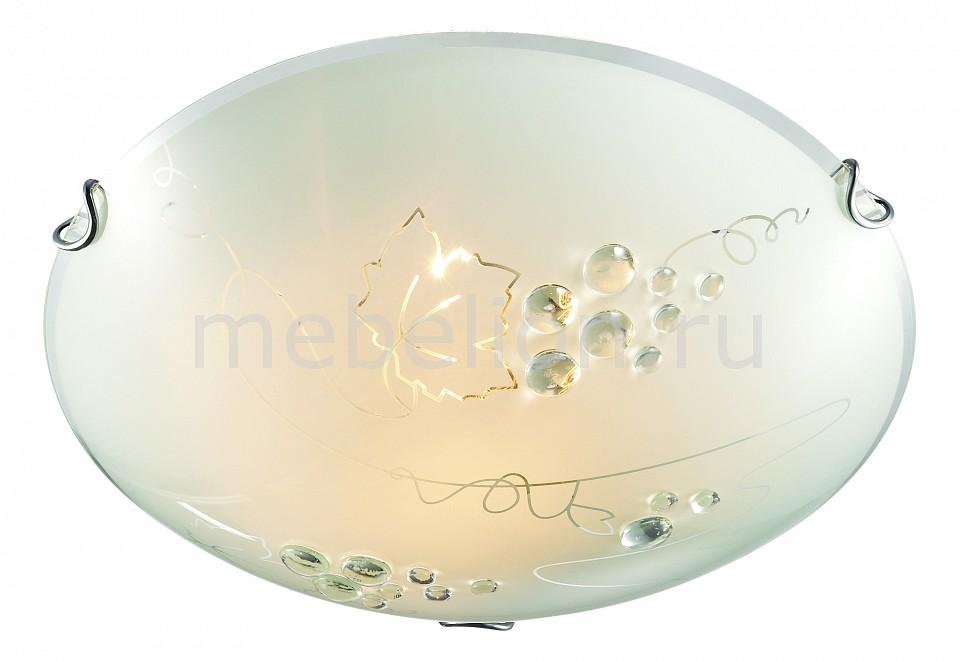 Накладной светильник Sonex Traube 304
