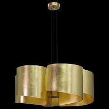 Подвесная люстра Lightstar 811152 Simple light 811