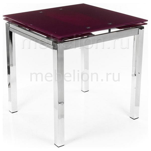 Стол обеденный ТВ017-11 1163