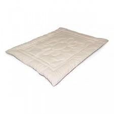 Одеяло полутораспальное ПИЛЛОУ Овечья шерсть микрофибра