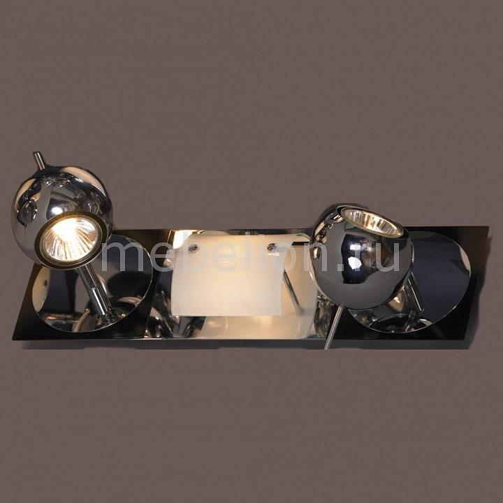 Накладной светильник Lussole Ticino LSN-4601-03 накладной светильник lussole ticino lsn 4601 02