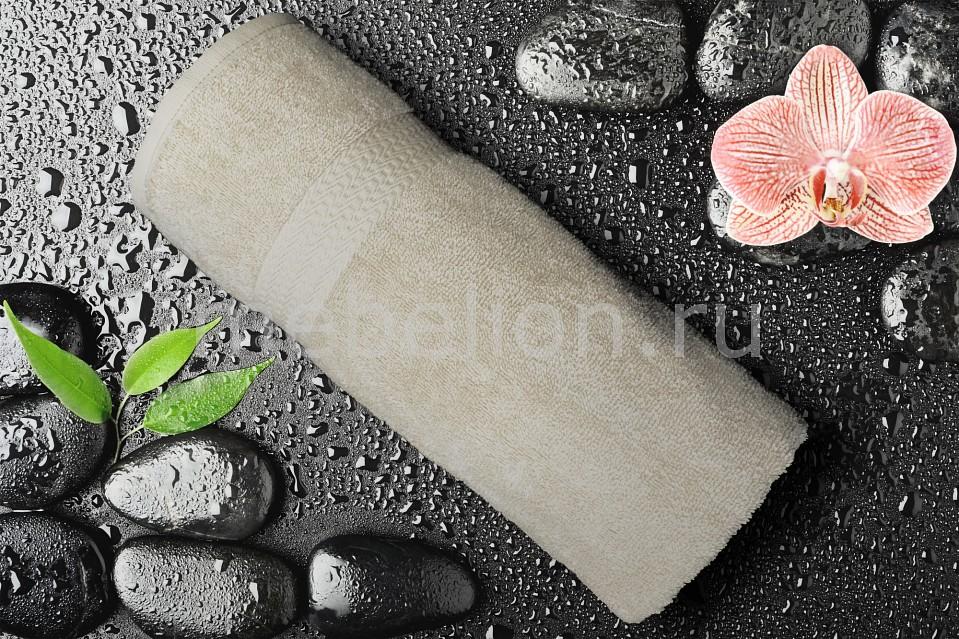 Банное полотенце Amore Mio