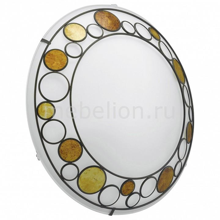 Накладной светильник Eglo 89323 Toleda