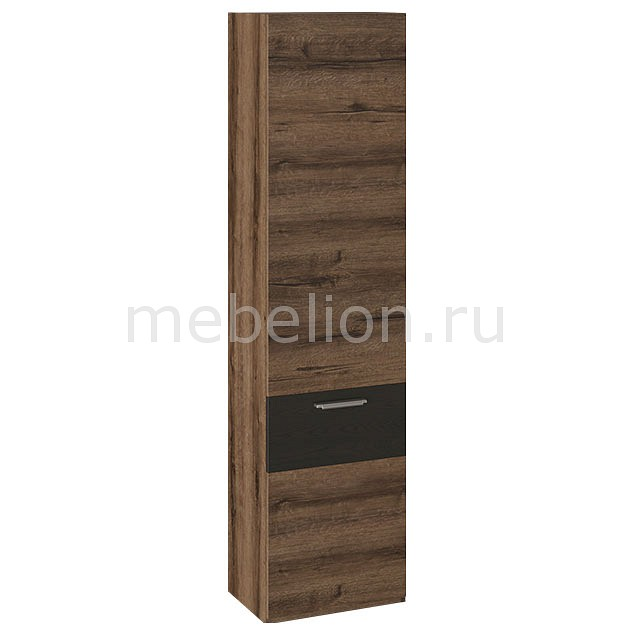 Шкаф платяной Инфинити ТД-266.07.26