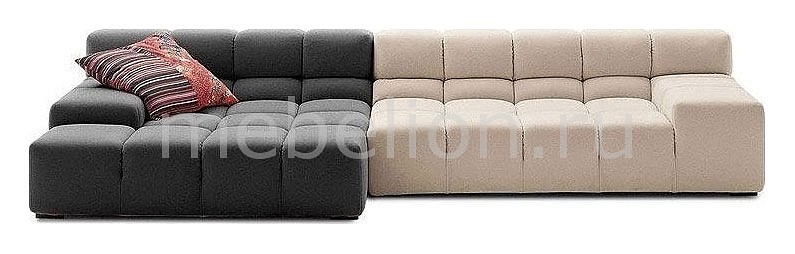Диван Tufty-Time Sofa DG-F-SF322