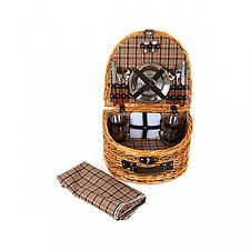 Набор для пикника АРТИ-М 350-020