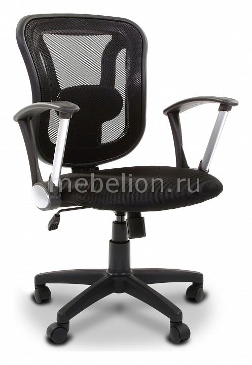 Кресло компьютерное Chairman 452 Tg черный/серый  откидные кровати трансформеры с диваном купить