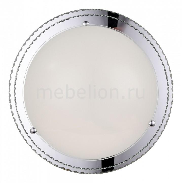 Накладной светильник ST-Luce SL494.502.01 Universale