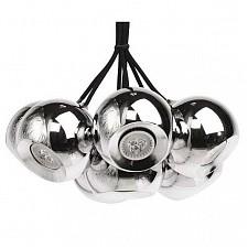 Подвесной светильник Котбус 1 492010607