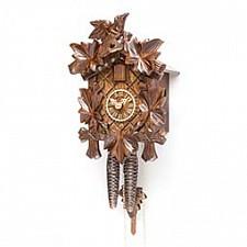 Настенные часы (20 см) Tomas Stern 5009