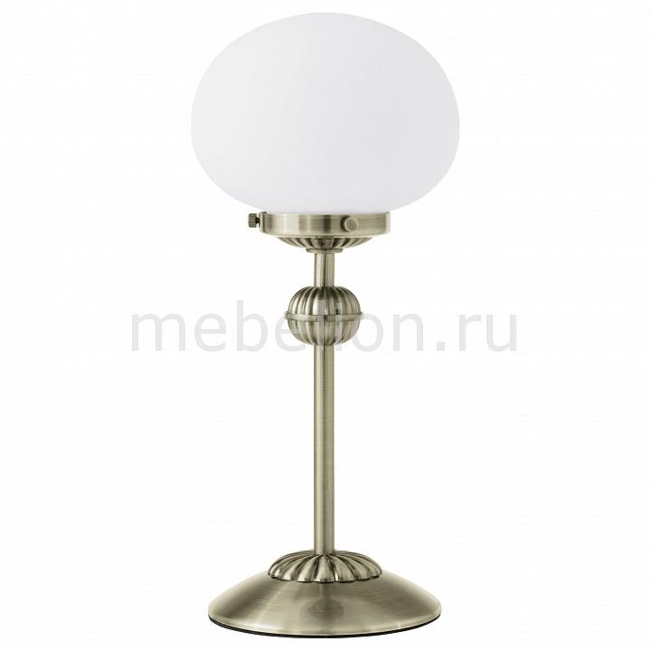Настольная лампа Eglo 92112 Fernandez
