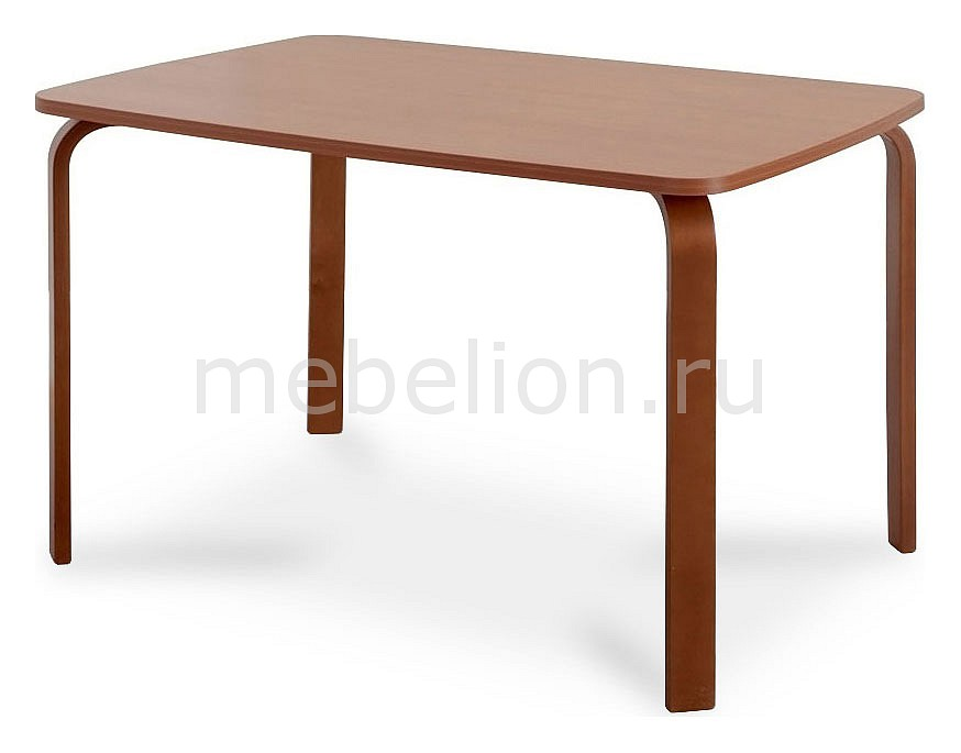 Стол обеденный Боровичи 21321