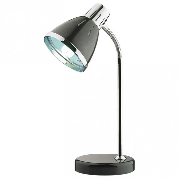 Настольная лампа Odeon Light 2221/1T Hint