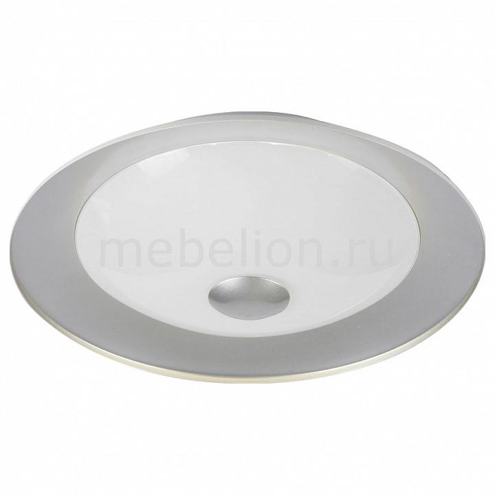 Накладной светильник Maytoni CL815-PT50-N Euler