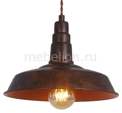 Купить Подвесной светильник Campane T023-11-R, Maytoni, Германия