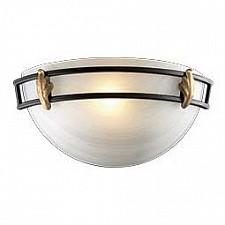 Накладной светильник Osorno 2664/1W