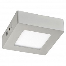 Накладной светильник Flashled 1350-6C