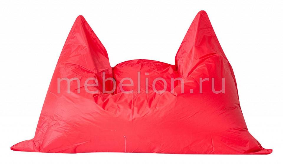 Кресло-мешок Dreambag Подушка красное