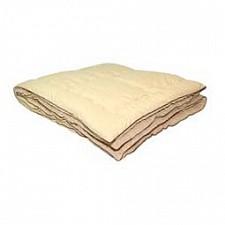 Одеяло двуспальное Овечья шерсть OSH