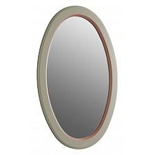 Зеркало настенное Алиса MKA-012