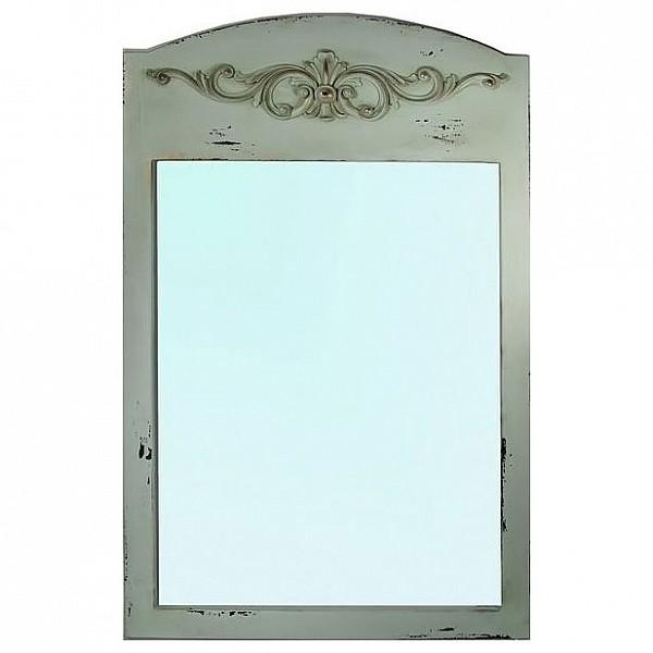 Зеркало настенное Акита