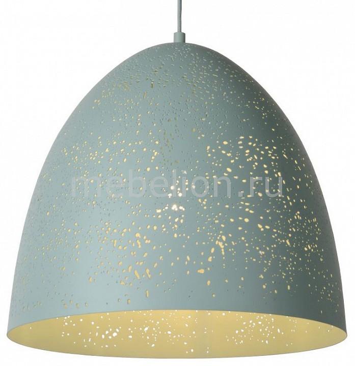 Подвесной светильник Lucide Eternal 03414/40/68 подвесной светильник lucide eternal 03414 40 68