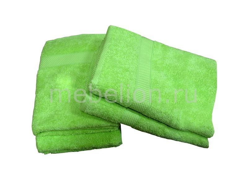 Набор полотенец для ванной Arya Полотенца для лица Miranda AR_F0002402_14 полотенца arya полотенце poly цвет экрю 30х30 см 4 шт