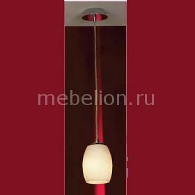 Подвесной светильник Lussole LSF-6606-01 Leverano