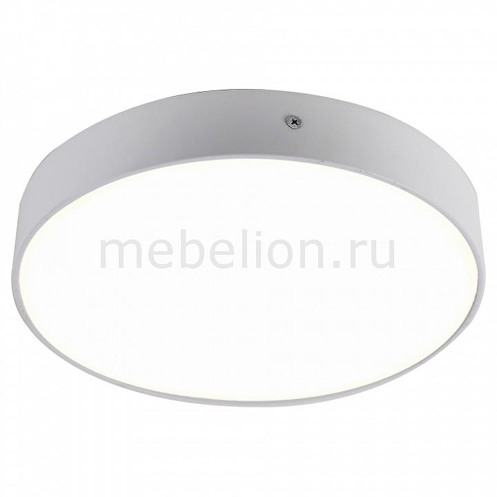 Купить Накладной светильник Flashled 2065-30C, Favourite, Германия