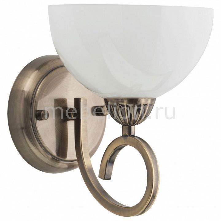 Бра MW-Light Фелиция 9 347025601