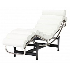 Кушетка Lounge Chair DG-F-KSH305WP