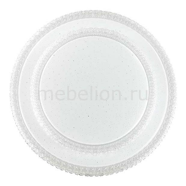 Купить Накладной светильник Floors 2041/DL, Sonex, Россия