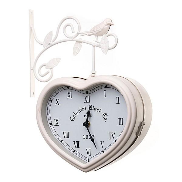 Настенные часы АРТИ-М(28х33 см) 789-019Артикул - art_789-019, Бренд - АРТИ-М (Россия), Страна производителя - Россия, Серия - 789-0, Время изготовления, дней - 1, Ширина, мм - 280, Высота, мм - 330, Материал - металл, Цвет - белый, Тип поверхности - матовый, Дополнительные параметры - размер циферблата 20х17 см<br><br>Артикул: art_789-019<br>Бренд: АРТИ-М (Россия)<br>Страна производителя: Россия<br>Серия: 789-0<br>Время изготовления, дней: 1<br>Ширина, мм: 280<br>Высота, мм: 330<br>Материал: металл<br>Цвет: белый<br>Тип поверхности: матовый<br>Дополнительные параметры: размер циферблата 20х17 см