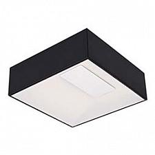 Накладной светильник Тетрис 5656-2,19