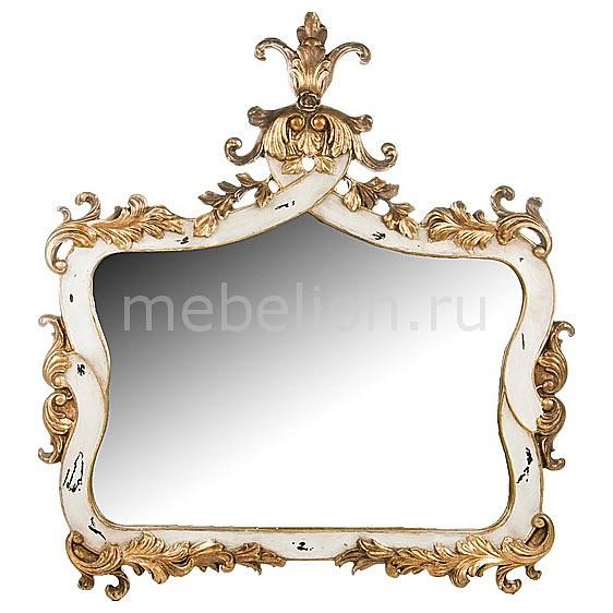 Зеркало настенное (73х54 см) Art 61-292  комод с пеленальным столиком для новорожденных недорого