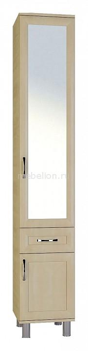 Шкаф для белья Уют УМ-9